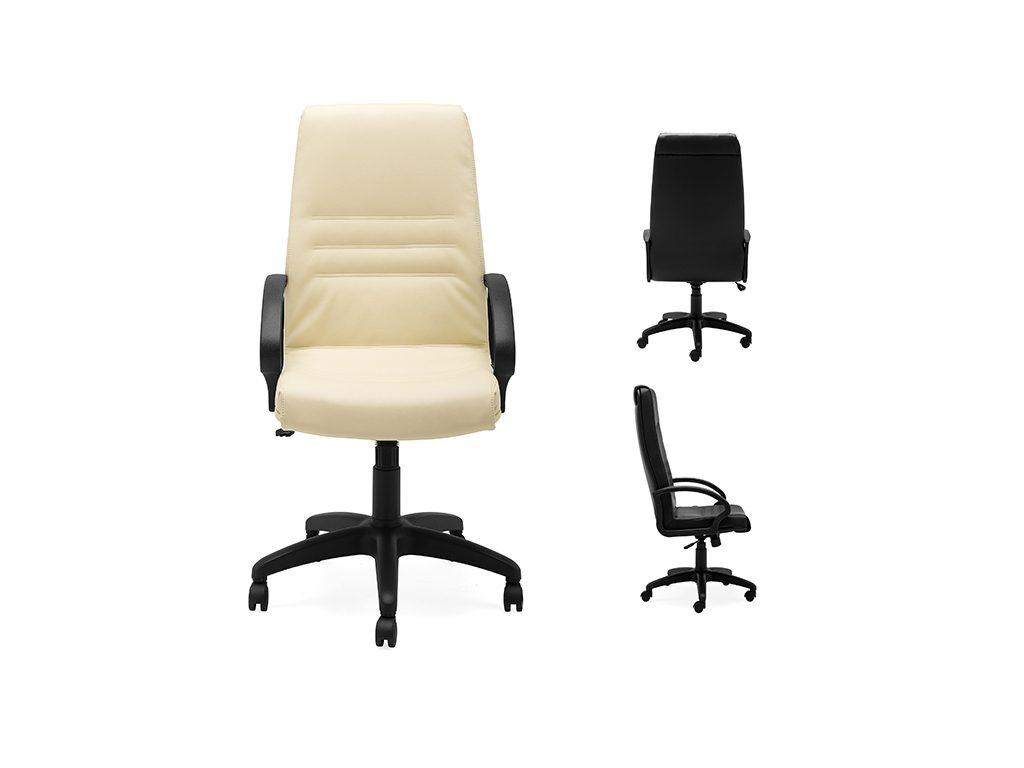 VERTIGO | Cadeiras de Administração para Escritório